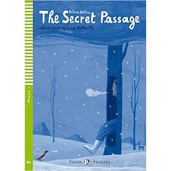 The Secret Passage + CD