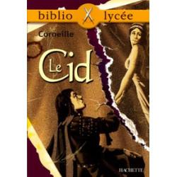 Le Cid.Corneille