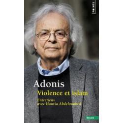 Violence et islam -...
