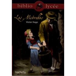 Les Misérables- Victor Hugo