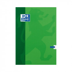 cahier 200 pages grand...