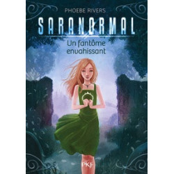 Saranormal Tome 2 -Un...