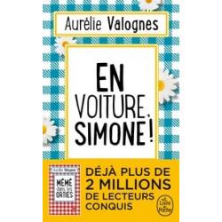En voiture, Simone !Aurélie...