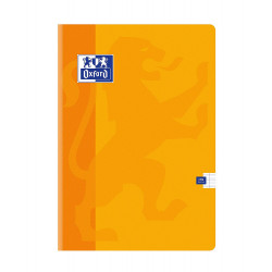 cahier grand format 200...