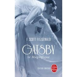 Gatsby le...