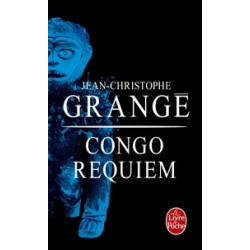 Congo...
