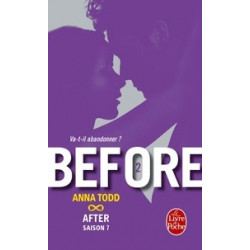 Before Tome 2-After -...