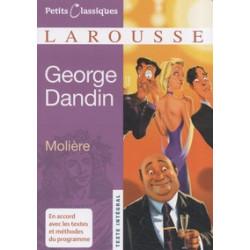 George Dandin -Molière