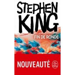 Fin de ronde-Stephen King