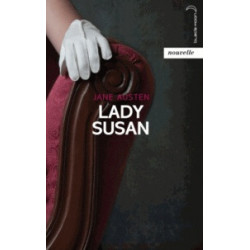 Lady Susan- Jane Austen