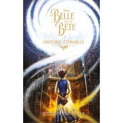 La Belle et la Bête - Le...