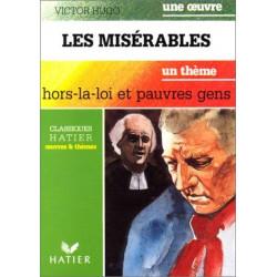 Les Misérables : Hors la...