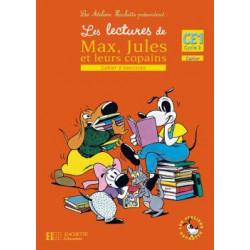Les Ateliers Hachette Les...