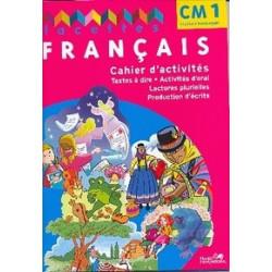 Français CM1 Facettes -...