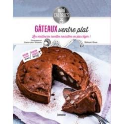 Gâteaux ventre plat - Les...