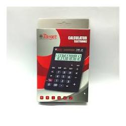 calculatrice target TT-802