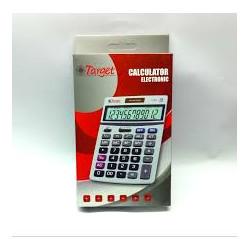 calculatrice target TT-23