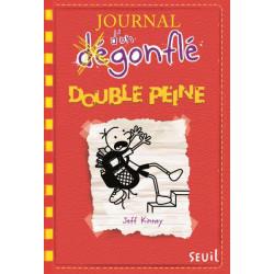 Double peine Journal d'un...