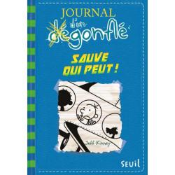 Sauve qui peut ! Journal...