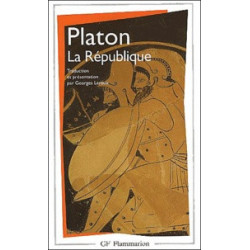 La République - Platon