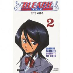 Bleach (Pack) Pack en 2...