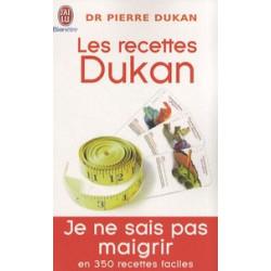 Les recettes Dukan - Mon...