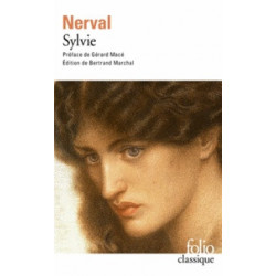 Sylvie.   Nerval