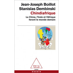 Jean-Joseph Boillot,...