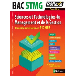 Sciences et technologies du...