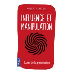 Influence et manipulation...