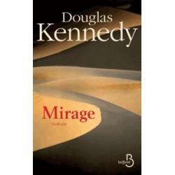 Mirage-DOUGLAS KENNEDY