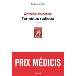 Terminus radieux - Prix...