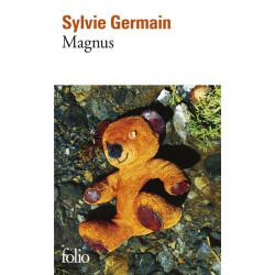Magnus. magnus
