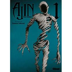 ajin 01