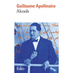 Alcools.  guillaume...