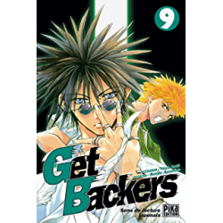 Get backer 09