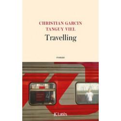 Travelling - Un tour du...