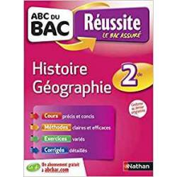 ABC Réussite...