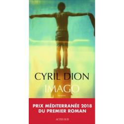 Imago - Cyril Dion