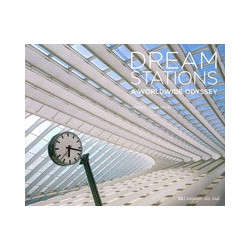 Dream Stations - A...