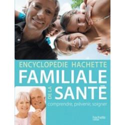 Encyclopédie Hachette...