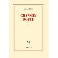 Chanson douce - Prix...