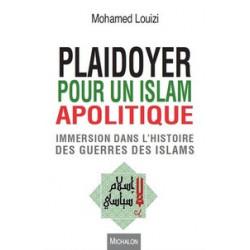 Plaidoyer pour un islam...