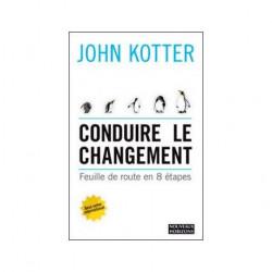 CONDUIRE LE CHANGEMENT-...