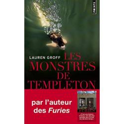 LES MONSTRES DE TEMPLETON-...