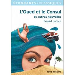 L'Oued et le Consul - Et...