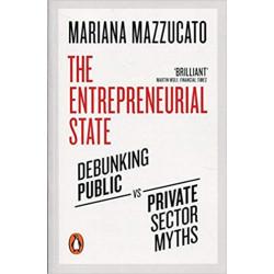 The Entrepreneurial...