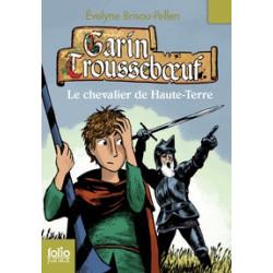 Garin Trousseboeuf : Le...