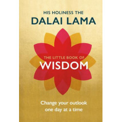 The Little Book of Wisdom :...