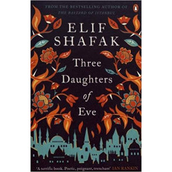 Three Daughters of Eve...